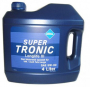 Aral SuperTronic LongLife III 5W30 4L